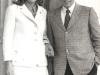 it9atu-it9mps-1974.jpg