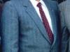 1985-it9rig.jpg
