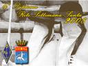 4° Diploma Riti Settimana Santa Tarantina